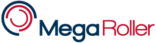 Megaroller Industries